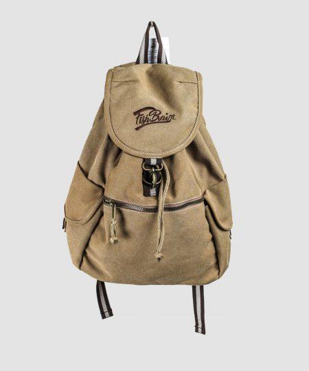 sac A3