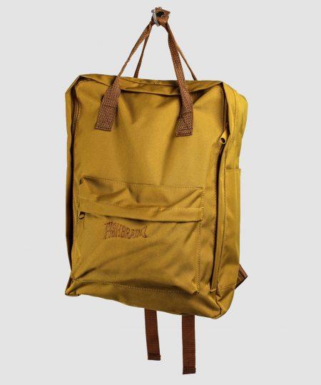sac B5