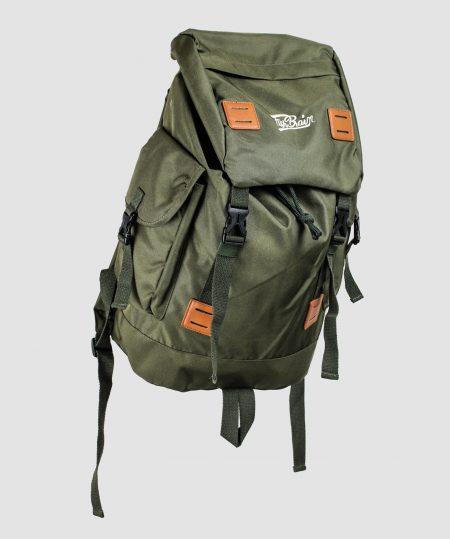 sac C2