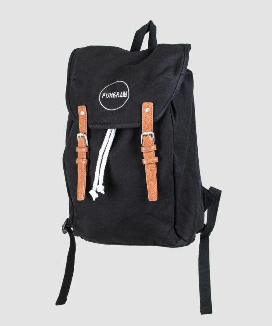 sac E1